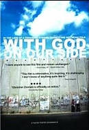 With God On Our Side DVD