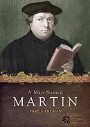 A Man Named Martin Part 1: The Man