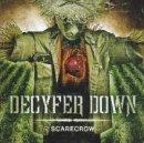Scarecrow Cd
