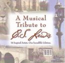 A Musical Tribute To C.S. Lewis CD