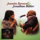 Juanita Bynum & Jonathan Butler Box Set
