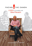 Facing The Canon With Mike Pilavachi DVD