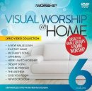iWorship @Home Vol 6 DVD