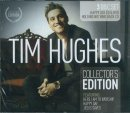 Tim Hughes Collector's Edition 3 Pack