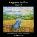 Songs From The River Volume 2 CD