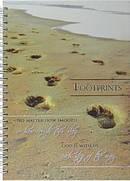 Journal: Footprints