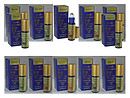 David's Tabernacle Oil Roll-On 12pc Assortment