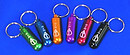 Small Oil of Joy Keychain (Pack of 6)