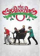 An Inconvenient Christmas DVD