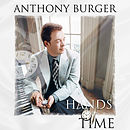 Hands of Time CD