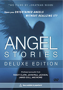 Angel Stories Deluxe Edition DVD