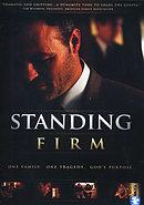 Standing Firm DVD