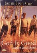 God Is Good Songbook