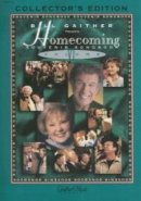 Homecoming Souvenir Volume 6 Songbook