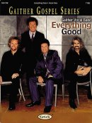 Everything Good Songbook