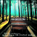 On the Rim Of The Visible World CD