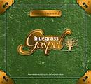 Timeless Treasures Bluegrass Gospel
