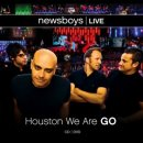 Houston We Are Go: Live