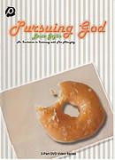 Passion DVD: Pursuing God