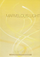 Marvelous Light DVD