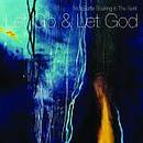 Let Go And Let God