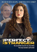 The Perfect Stranger: Region 1 DVD