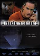 Unidentified DVD