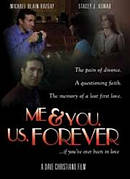 Me And You Us Forever Dvd