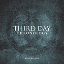 Chronology Vol 1 1996-2000 CD & DVD