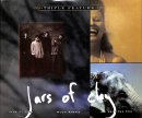 Triple Feature: Jars of Clay