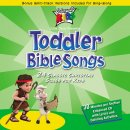 Kids Classics: Toddler Bible Songs