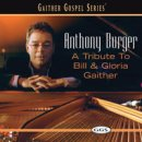 Tribute To Bill & Gloria Gaither CD