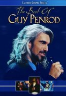 Best of Guy Penrod: DVD