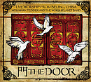 The Door CD/DVD