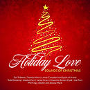 Holiday Love: Sounds of Christmas CD