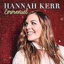 Emmanuel CD