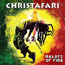 Hearts Of Fire CD