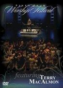 Pike's Peak Worship Festival DVD
