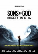 Sons Of God DVD