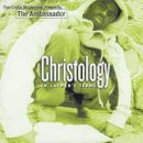 Christology CD