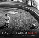 Our World: Fallen CD