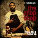 The Chop Chop From Milk To Meat