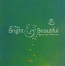 All Things Bright & Beautiful - Hymns For The Seasons