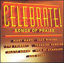 Celebrate - Songs Of Praise CD