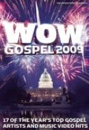 WOW Gospel 2009: DVD