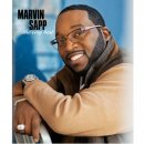The Very Best of Marvin Sapp DVD
