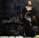 Latice Crawford CD