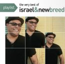 The Very Best of Israel and the New Breed
