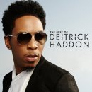 Best of Dietrick Haddon