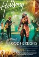 God He Reigns DVD